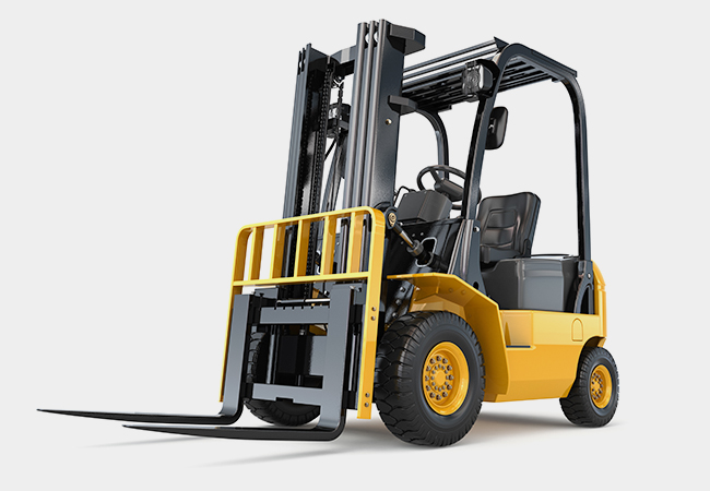 Forklift accidents lift truck safety london forklift training we offer training on sciox Choice Image