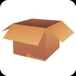 warehouse apps